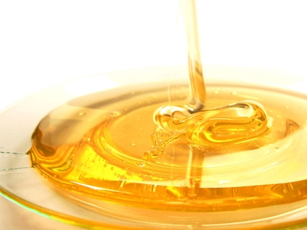Hidratante para pele ressecada e oleosa