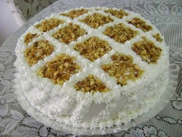 de bolo de aniversario tudo gostoso para 100 pessoas