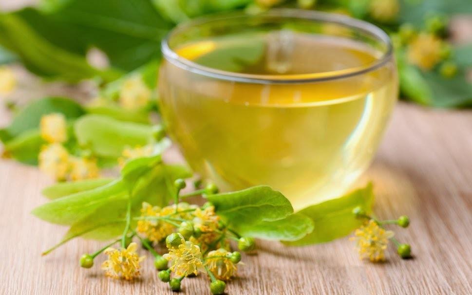 Recomendações gerais para uma alimentação saudável