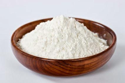 Bicarbonato de Sódio e suas 23 Utilidades. #Segunda-feira