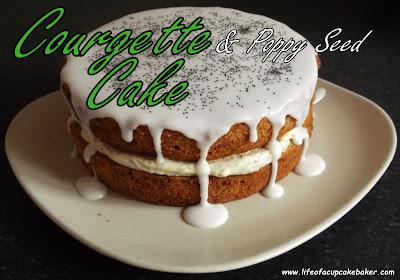 bounty bar cake
