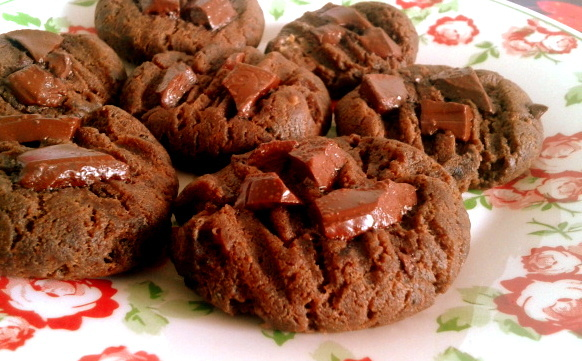 Cookies express