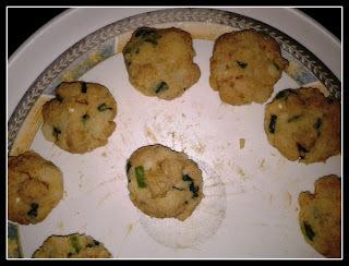 Soya Tikki Recipe / Soya-Aloo Tikki Recipe