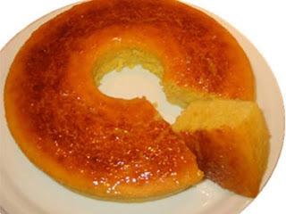 bolo de milho verde de lata sem escorrer a agua
