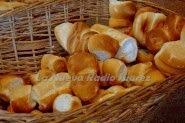 Panadería San José, de la Familia Holzman