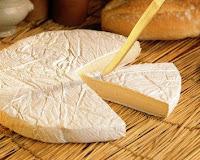 varios tipos de sanduiche natural