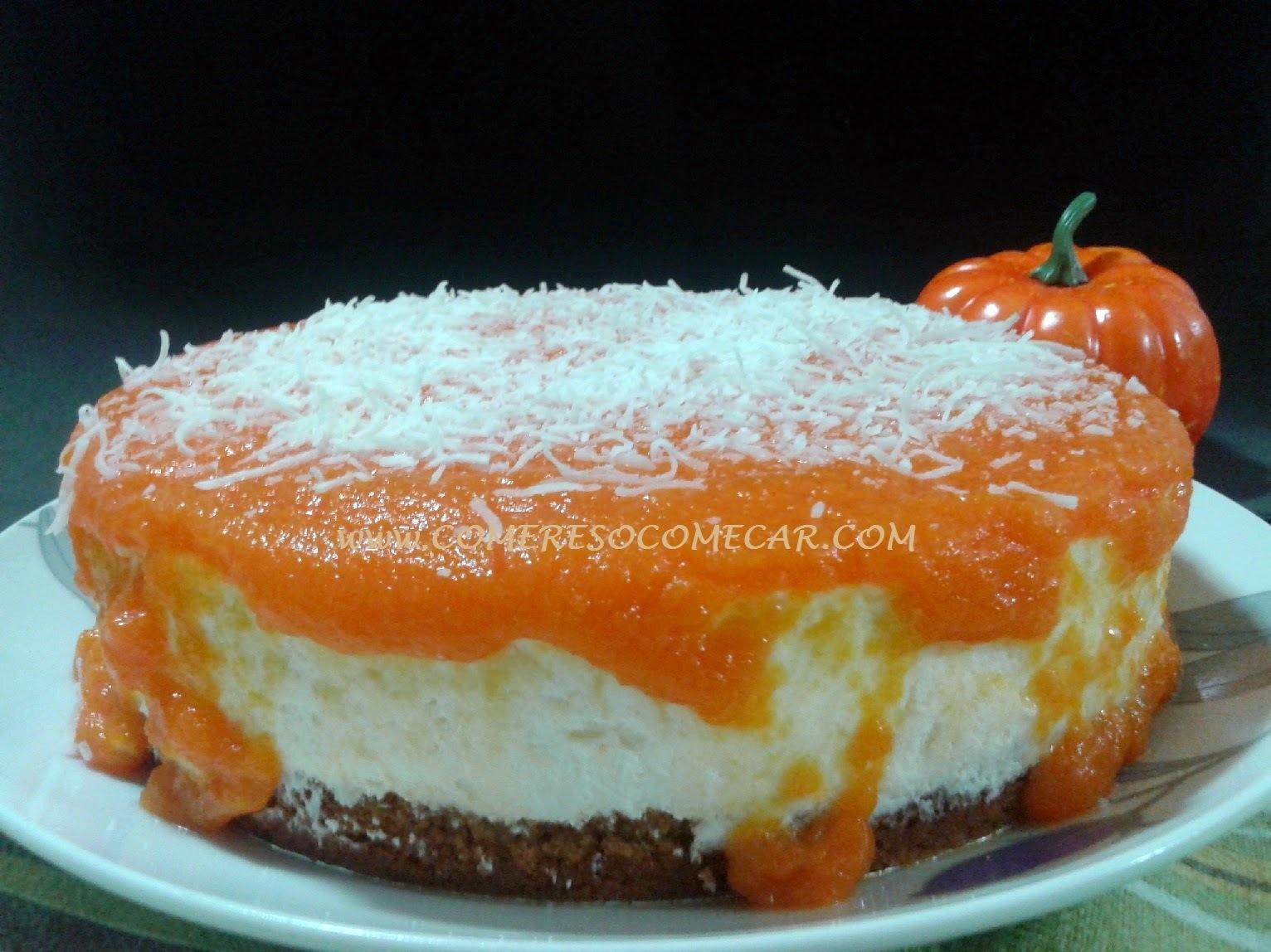 torta de bolacha simples sem nata