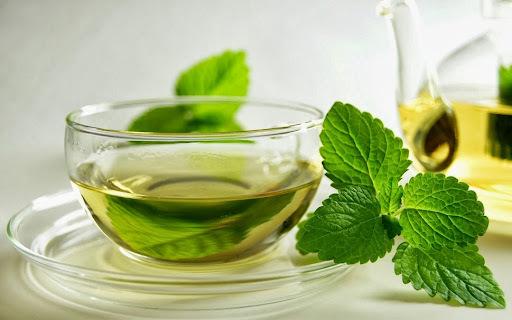 Xarope para bronquite crônica e asma