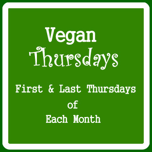 RAGI IDIYAPPAM - ANNOUNCING VEGAN THURSDAY'S EVENT