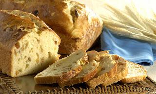 Pão Polonês