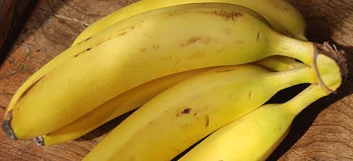 banana paniyaram