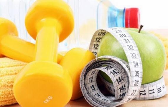 8 Hábitos que ajudam a melhorar seu corpo