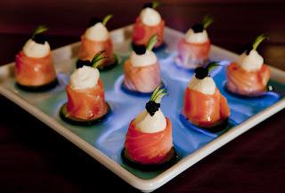 salada de batata baroa com atum