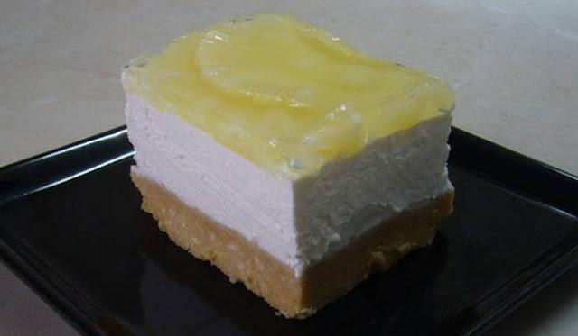 MASCARPONE KOLAČ: Kremast i slasan desert za koji vam ne treba pećnica