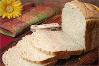 Pão de Caldo Knorr / Maggi / Sazon