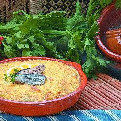 Salada Quente 02