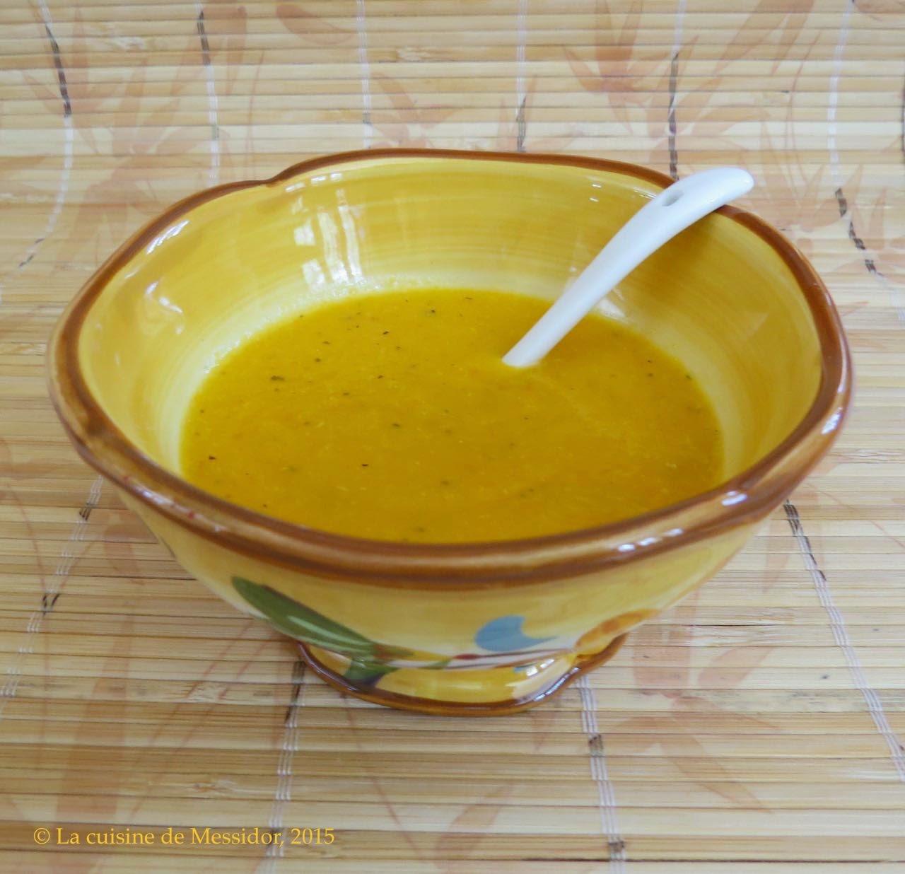 Marmelade de clémentines et son poulet en crapaudine