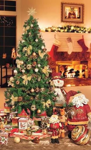 Dicas de como montar a árvore de Natal
