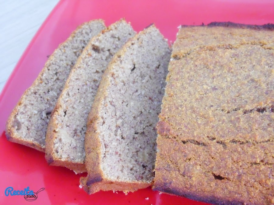 como fazer alguma coisa com pão de forma