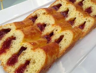 pão de forma recheado edu guedes