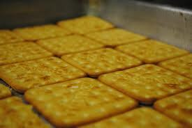 farofa de biscoito cream cracker