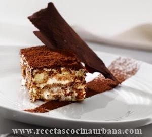 Como preparar postre helado de chocolate y nueces