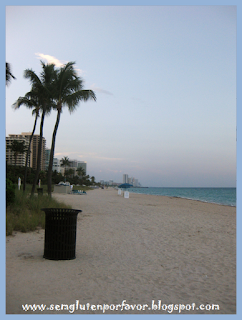 ✈ Diário de viagem: Miami - Capítulo III