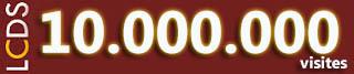 ARTICLE: 10.000.000 de visites