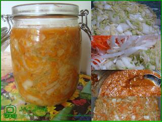Kimčchi