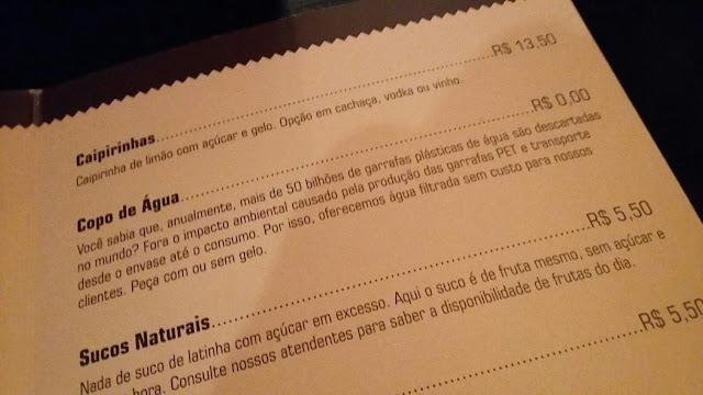 Carne e Malte Burger Bar: Nova hamburgueria em Coqueiros