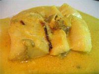 recetas yucaetcas- chachachuajes hornedos