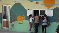 ΕΦΕΤ: Αθήνα 10 Σεπτεμβρίου 2012 ΔΕΛΤΙΟ ΤΥΠΟΥ Έλεγχοι του ΕΦΕΤ σε σχολικά κυλικεία και ενημερωτικές ημερίδες σε γονείς και εκπαιδευτικούς