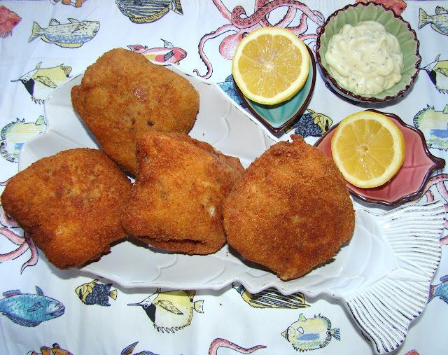 como preparar peixe fresco inteiro frito sequinho
