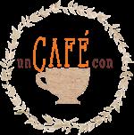 Un café con...Miss Croque Madame
