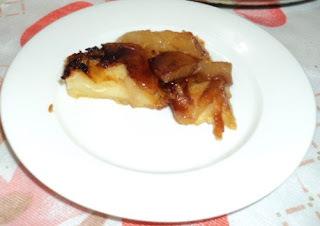 recheio da torta quatro leite de padaria