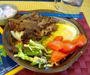 Dieta do carboidrato cardápio semanal
