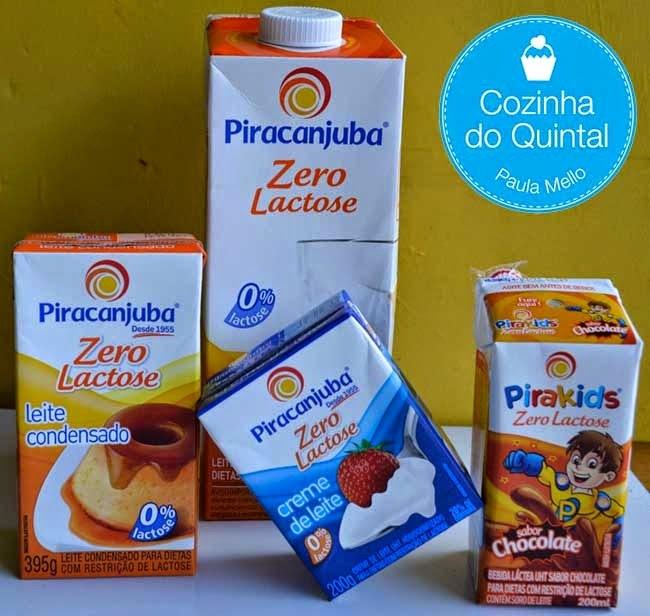 Comida da preguiça do feriado: estrogonofe sem lactose