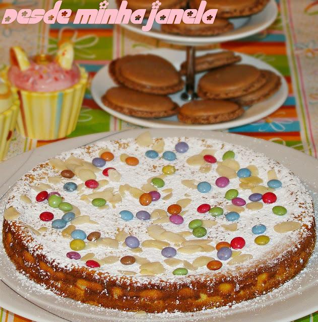 biscoito feito com biscoito maizena e leite condensado