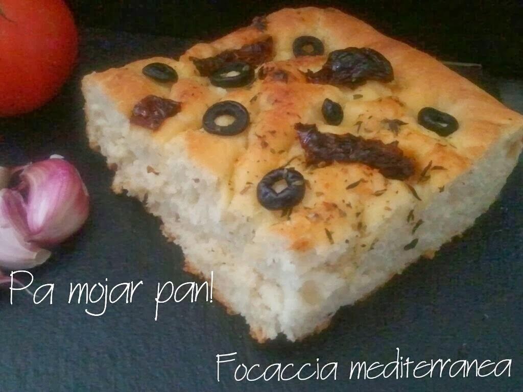 Cocina italiana 1ª parte. Versión sin introducción.