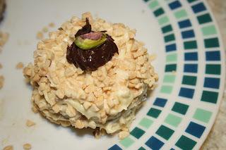jap cakes recipe