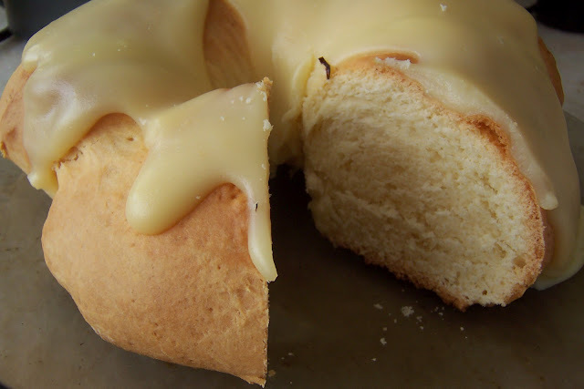 Rosca de Reyes