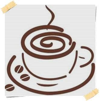 24-05-11 Dia do Café