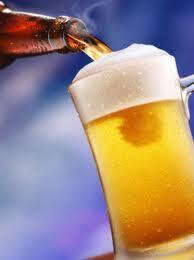 Usos domésticos para a cerveja
