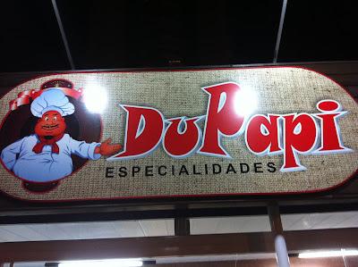 DuPapi Especialidades!