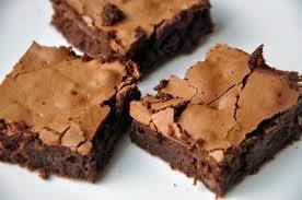 Utilisima recetas: Brownie