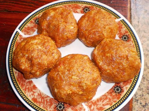 cibuľový šalát so zemiakmi