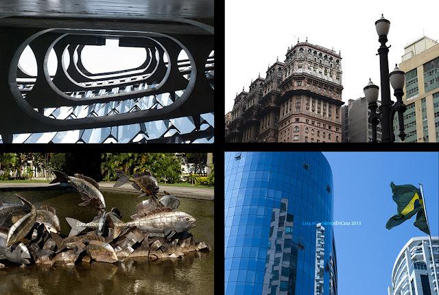 459 Aniversário de São Paulo