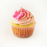 Receita de cupcake passo à passo