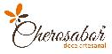 Parceria Cherosabor