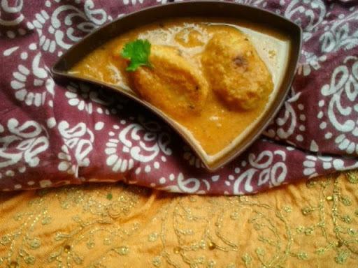 masala arbi in hindi